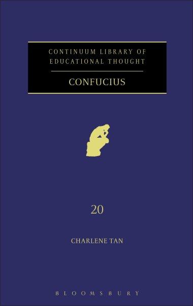 Confucius /