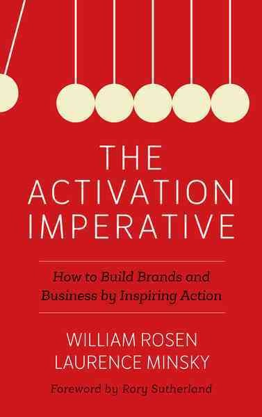 The Activation Imperative