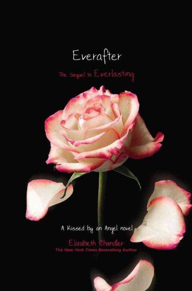 Everafter /