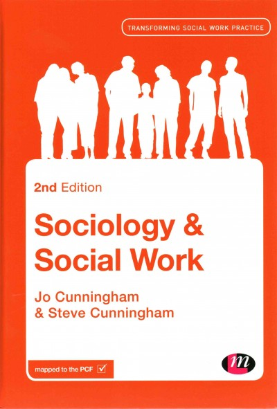 Sociology & social work