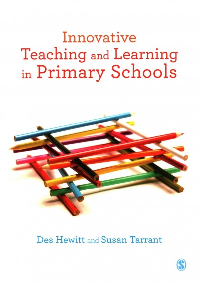 Innovative teaching and learning in primary schools /