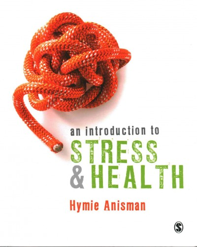 An introduction to stress & health /