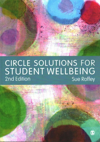 Circle solutions for student wellbeing /