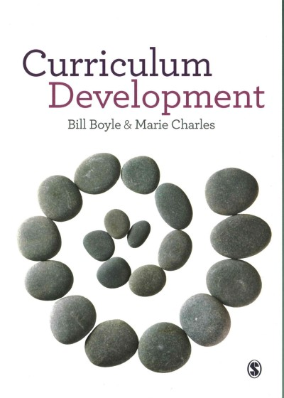 Curriculum development : a guide for educators