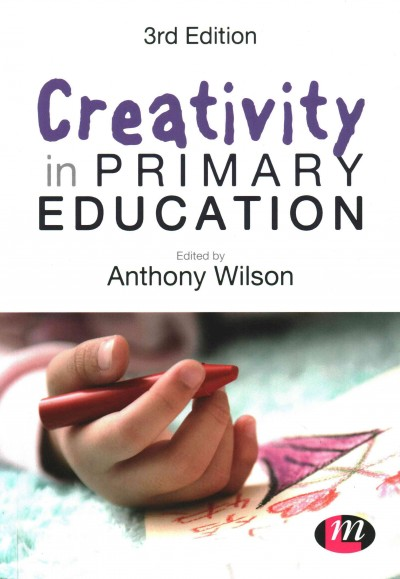 Creativity in primary education /