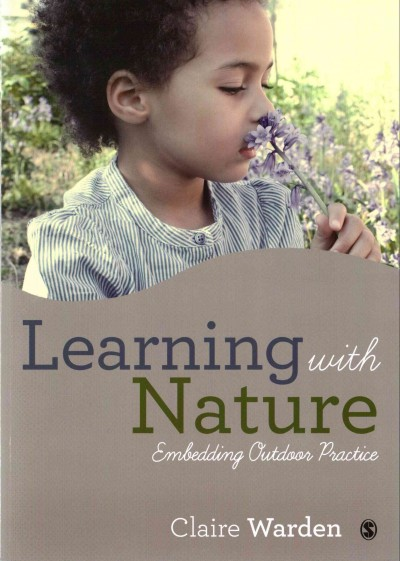 Learning with nature : embedding outdoor practice /