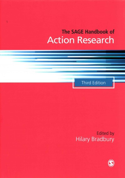 The SAGE handbook of action research /