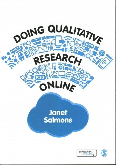 Doing qualitative research online /