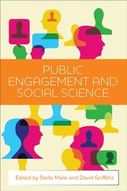 Public engagement and social science /