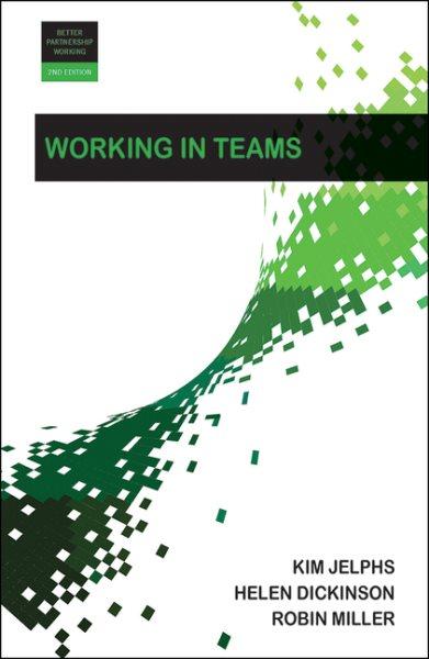 Working in teams /