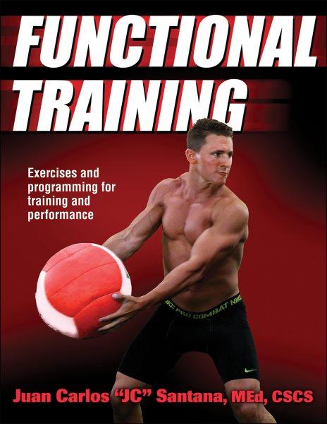 Functional training /