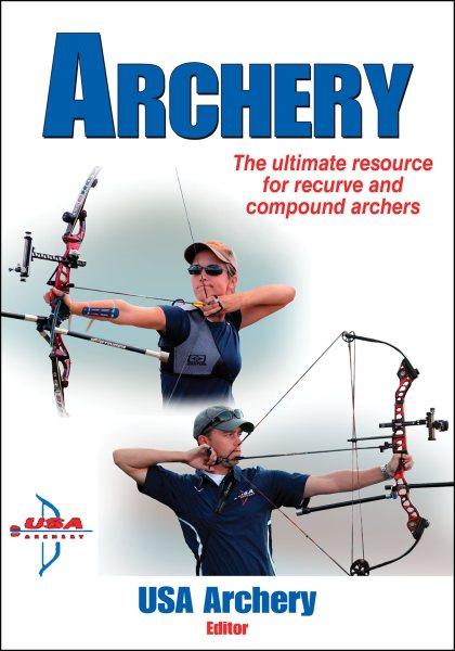 Archery /