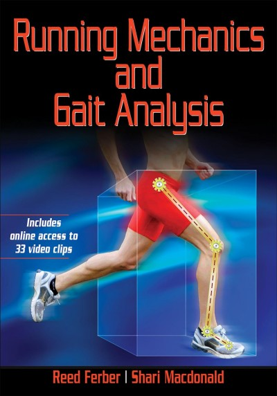 Running mechanics and gait analysis /