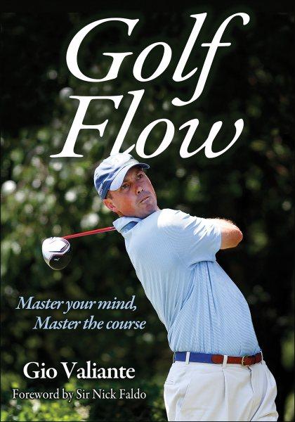 Golf flow /