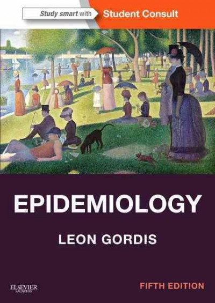 Epidemiology /