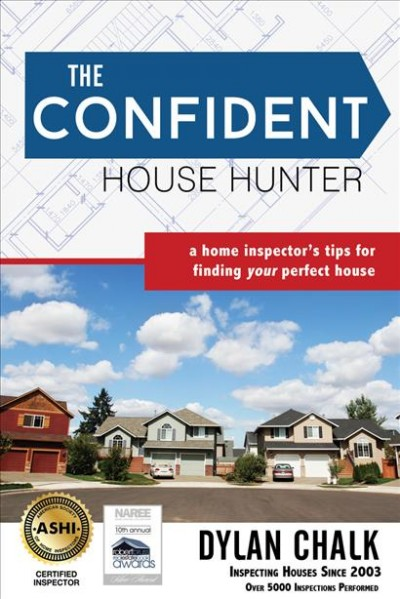 The Confident House Hunter