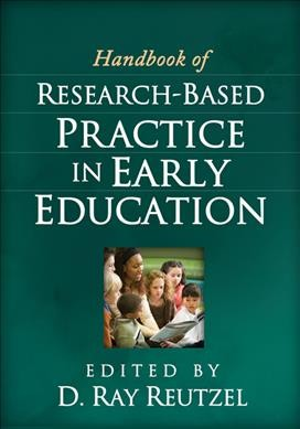 Handbook of research-based practice in early education /
