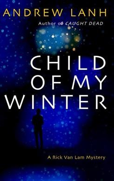 Child of My Winter