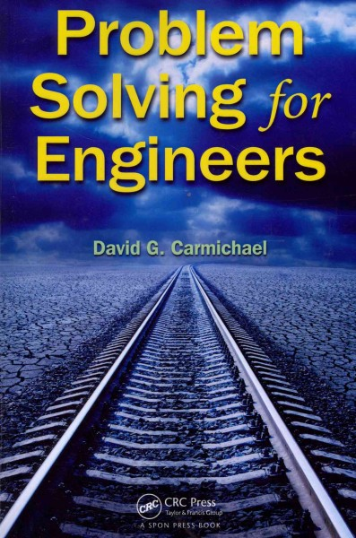 Problem solving for engineers /