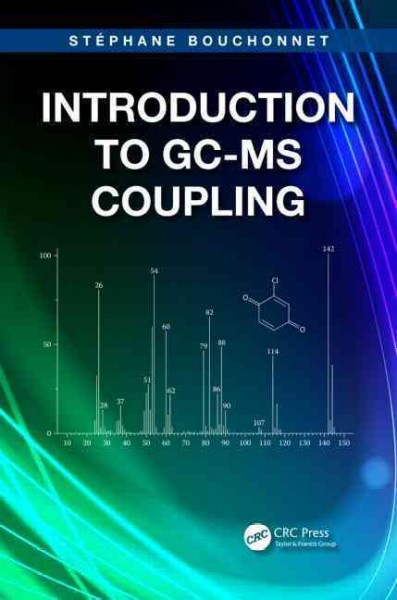 Introduction to GC-MS Couping