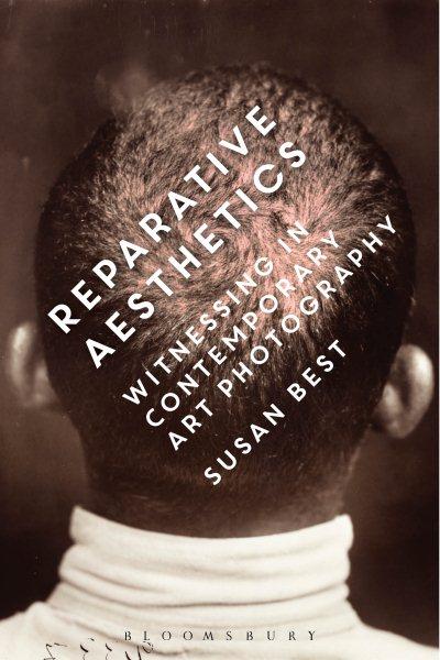 Reparative Aesthetics