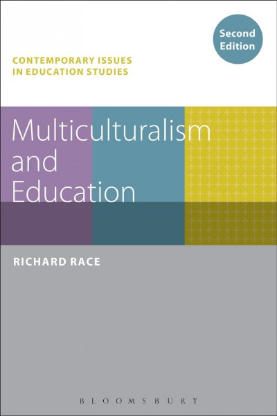 Multiculturalism and education /