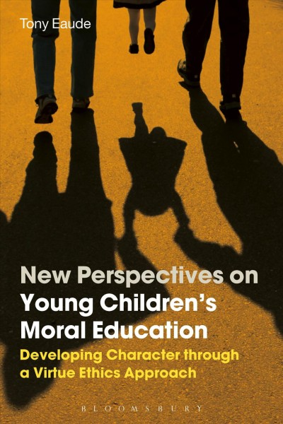New perspectives on young children