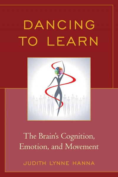 Dancing to learn : the brain