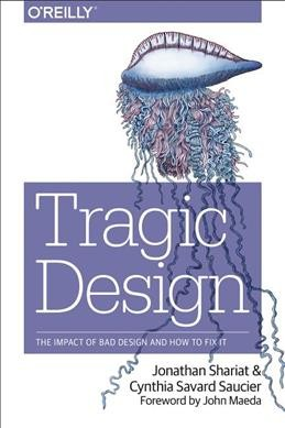 Tragic Design