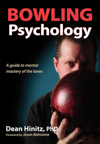 Bowling psychology /