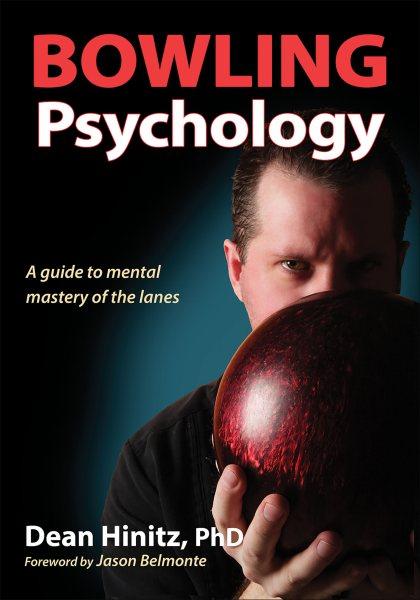 Bowling psychology /