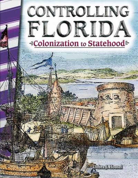 Controlling Florida