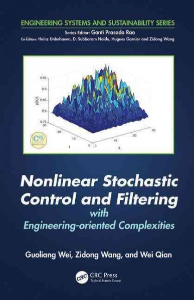 Nonlinear stochastic control and filtering with engineering-oriented complexities /