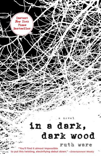 In a dark, dark wood /