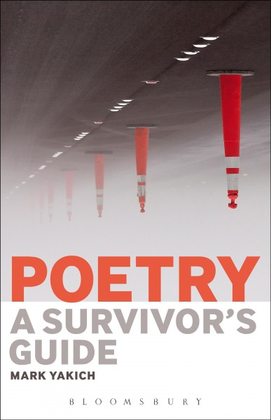 Poetry : a survivor