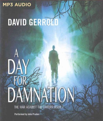 A Day for Damnation