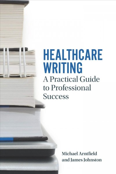 Healthcare Writing