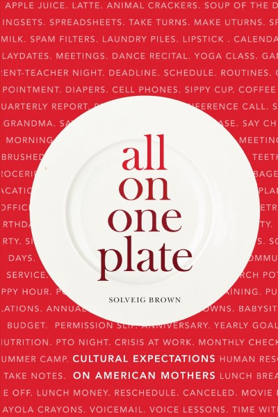 All on One Plate
