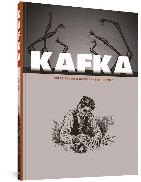 Kafka /