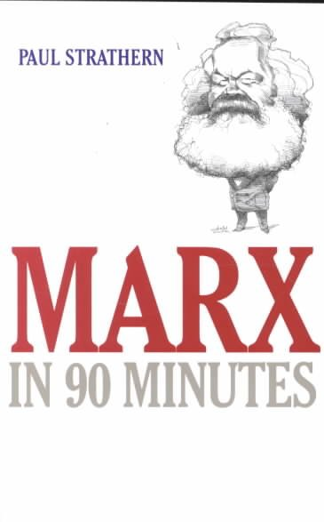Marx in 90 minutes /