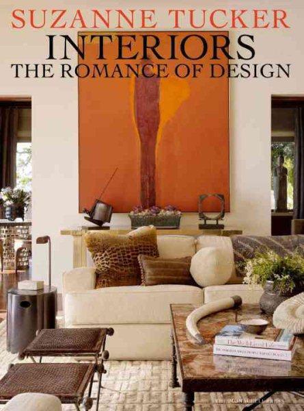 Suzanne Tucker interiors : : the romance of design
