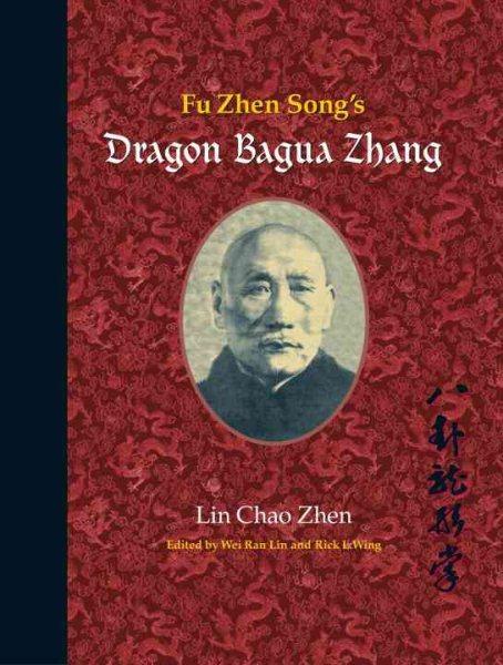 Fu Zhen Song