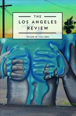 The Los Angeles Review
