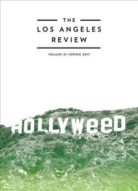 The Los Angeles Review No. 21