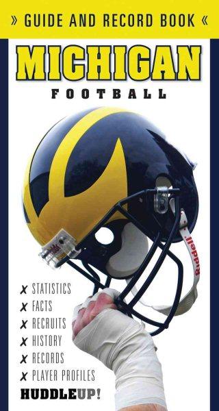 Michigan football /