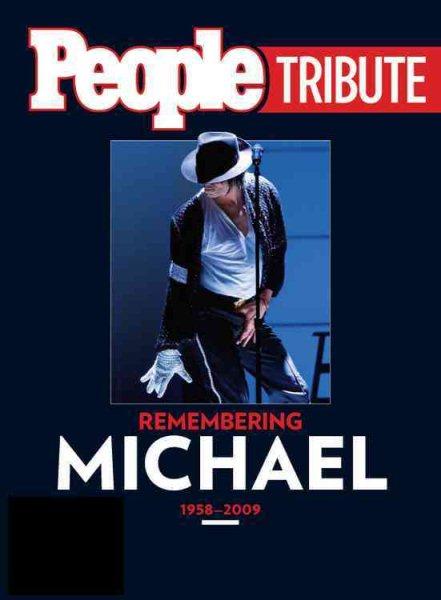 Remembering Michael 1958-2009
