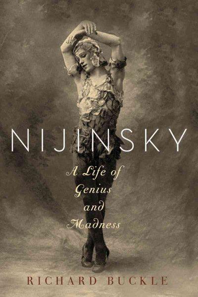 Nijinsky /