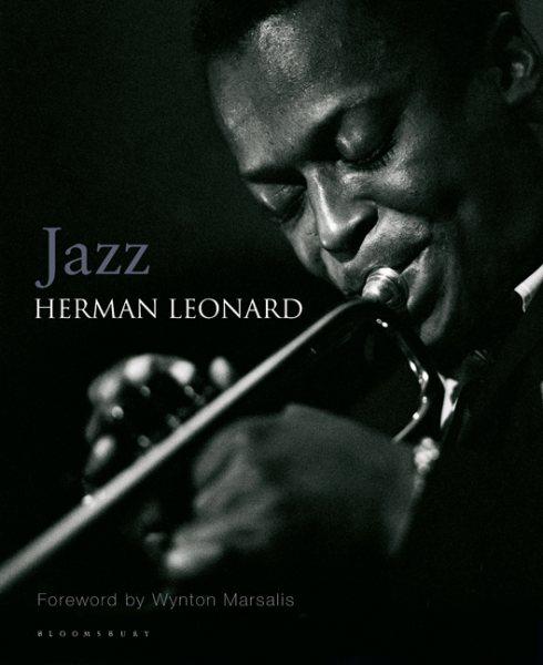Jazz /