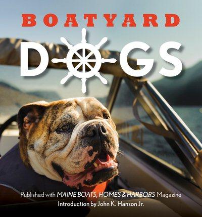 Boatyard Dogs