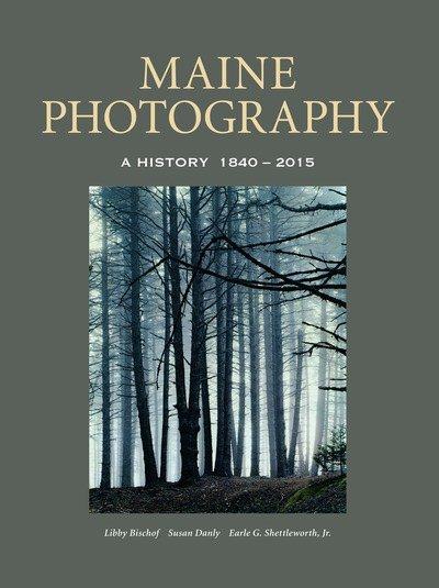 Maine Photography